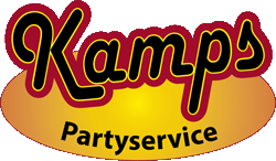 Kamps Partyservice